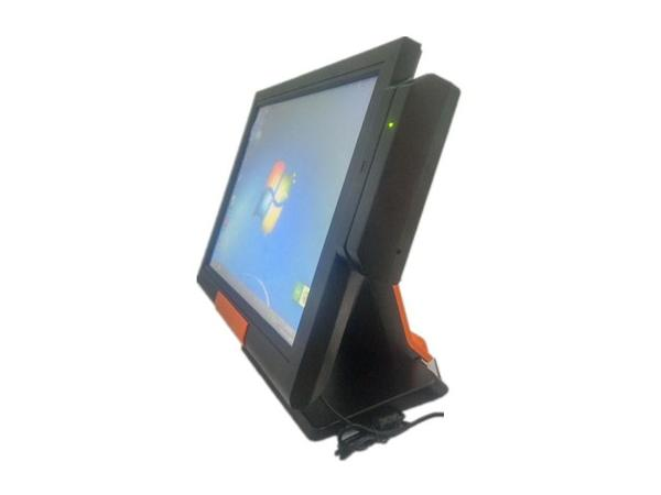POS910 15 inch-touch screen pos terminal