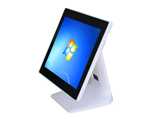 POS980 15 inch-touch screen pos terminal